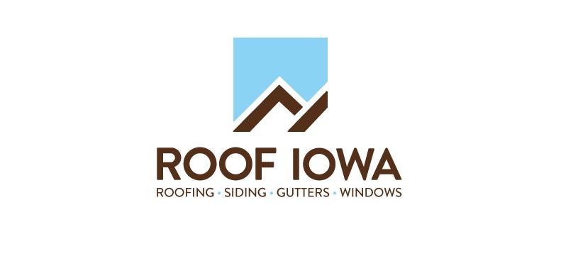 Roof Iowa