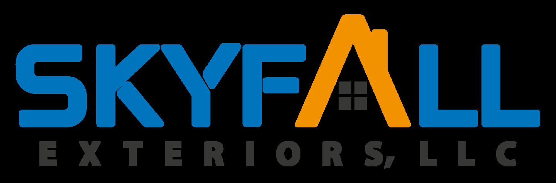Skyfall Exteriors LLC