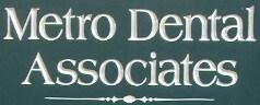 Metro Dental Associates