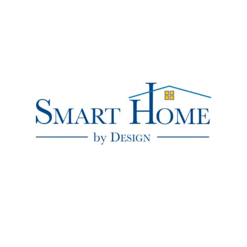 Smart Home by Design