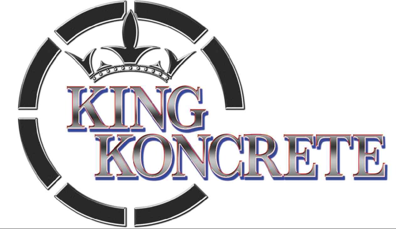King Koncrete LLC