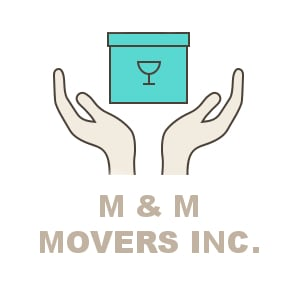 M&M Movers, Inc.
