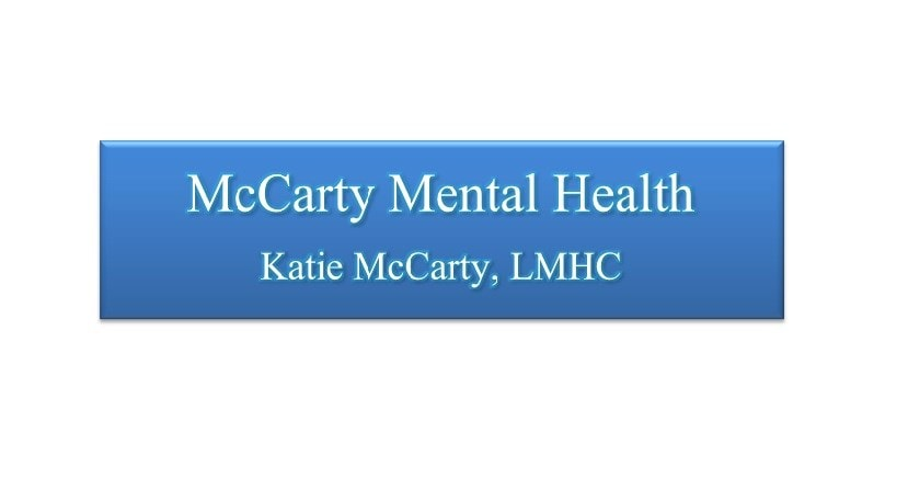 Mccarty Mental Health Reviews Braintree Ma Angie S List