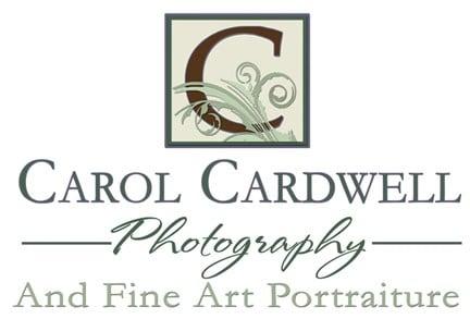 CAROL CARDEWELL PHOTOGRAPHY