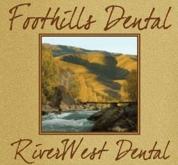 Foothills Dental Care
