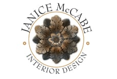 Janice McCabe Interior Design