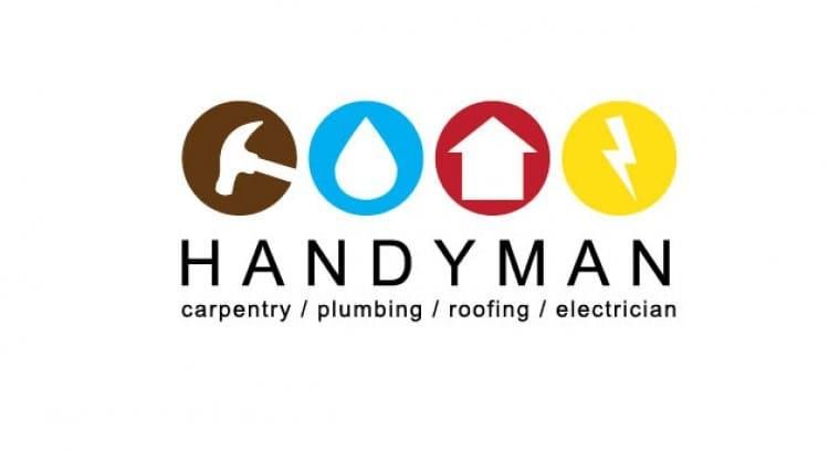 24/7 Handyman Service