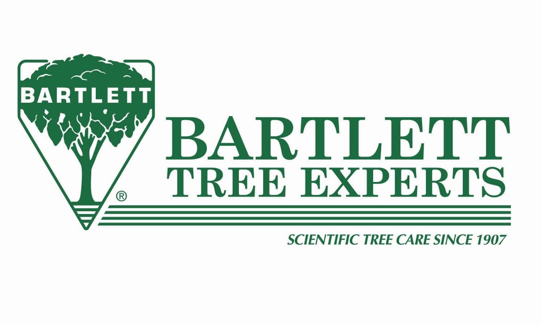 Bartlett Tree Experts - 101111