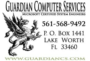 Guardian Computer & A / V Services, Inc.
