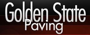 Golden State Paving