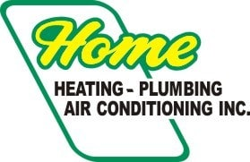 Home Heating & Plumbing
