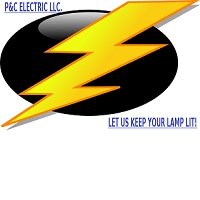 P&C Electric LLC