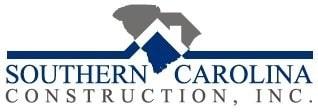 Southern Carolina Construction Inc