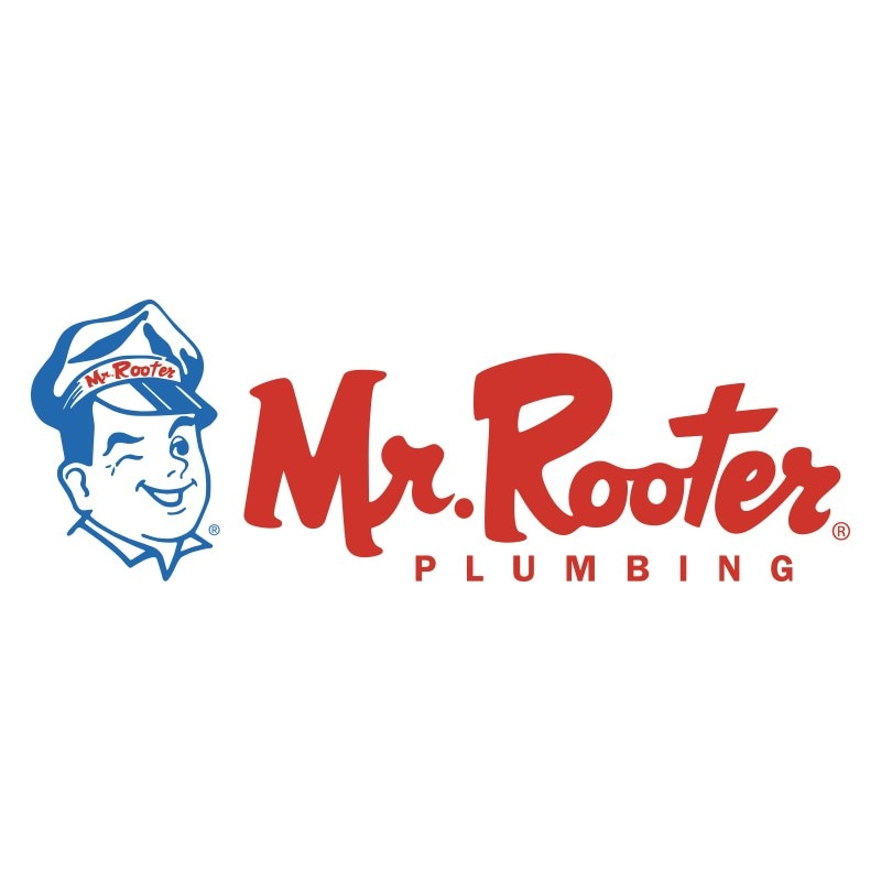 Mr. Rooter Plumbing of Mid-Ohio