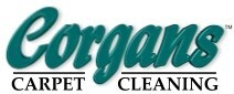 Corgans Carpet Cleaning