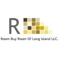 Room Buy Room Of Long Island LLC