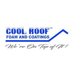Cool Roof Foam And Coatings Reviews Pompano Beach Fl Angie S List