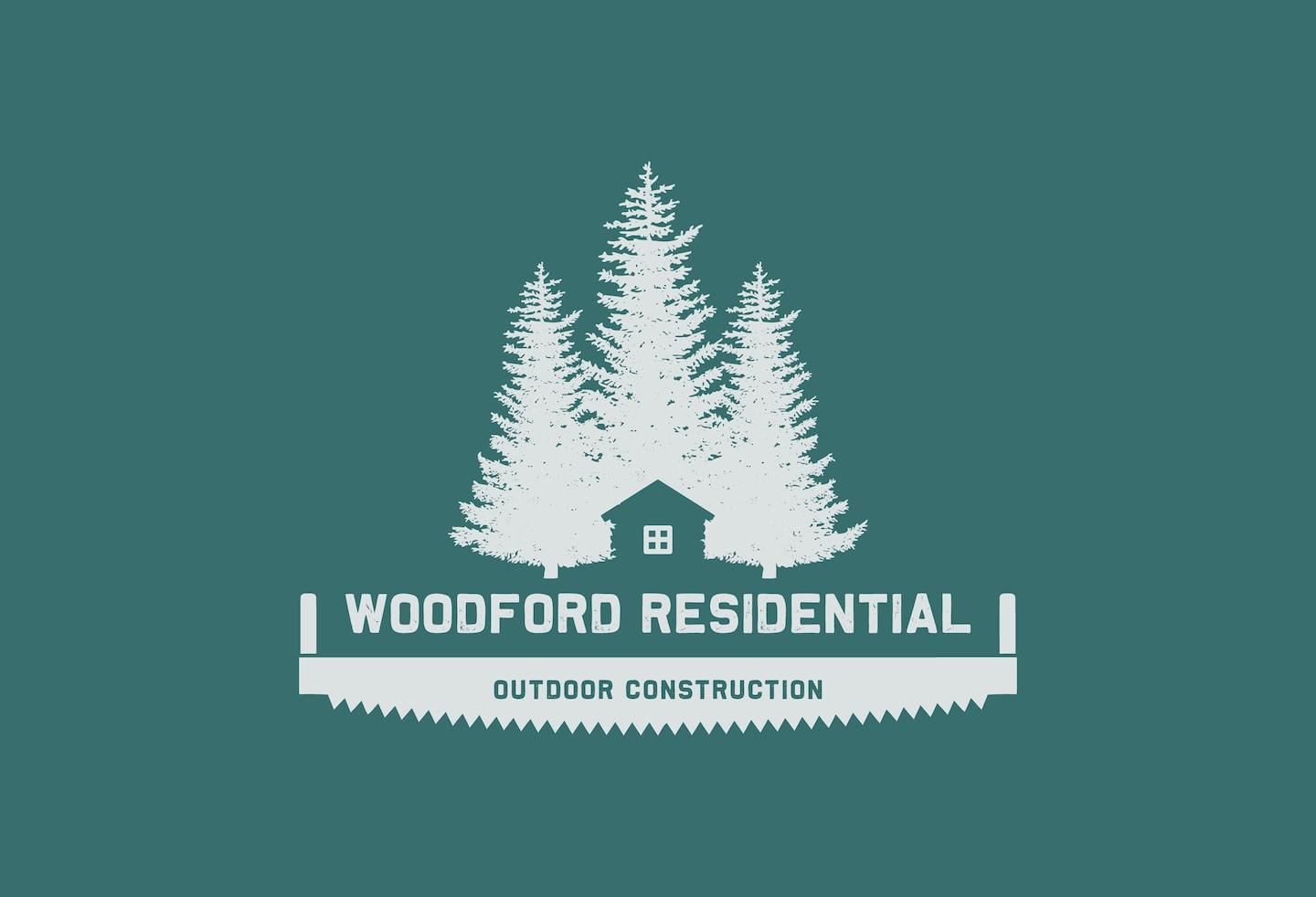 Woodford Residential