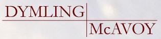 Dymling & McAvoy Inc