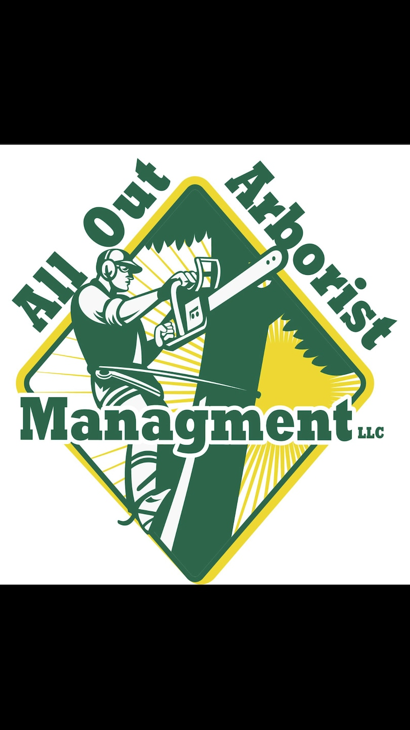 All Out Arborist, LLC