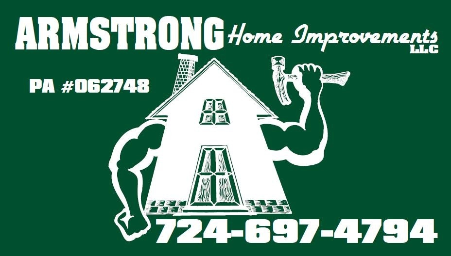 Armstrong Home Improvements