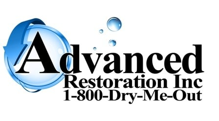 1-800-DRY-ME-OUT - Advanced Restoration Inc