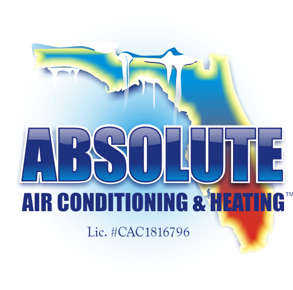 Absolute Air Conditioning & Heating
