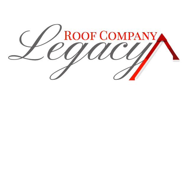 Legacy Roof Company, LLC