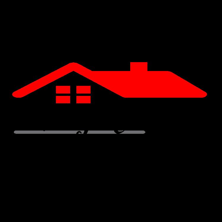 HandyBros Home Improvements