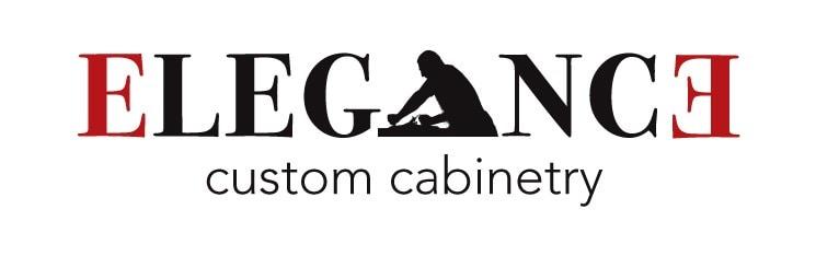 Elegance Custom Cabinetry