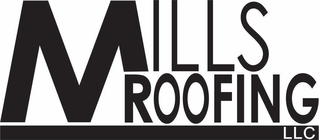 Mills Roofing