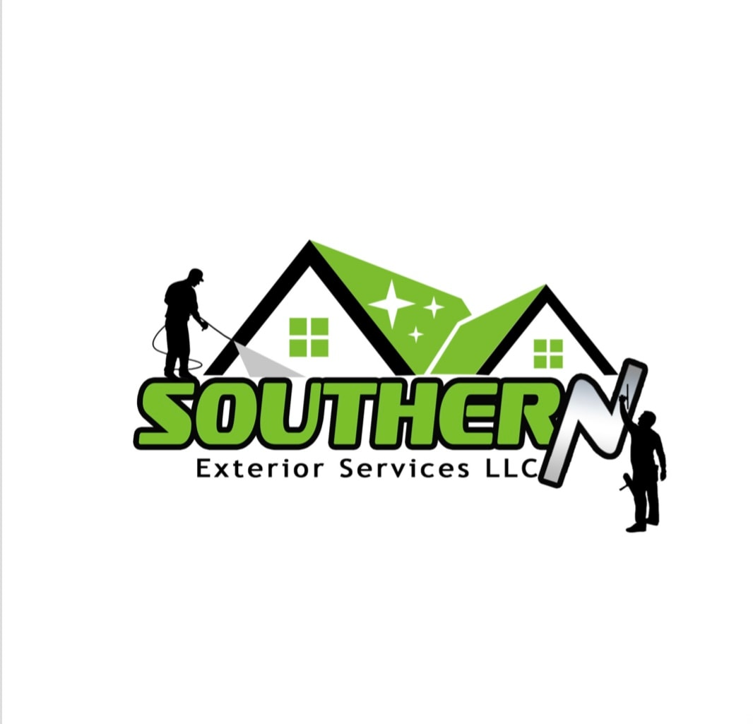 Southern Exterior Services