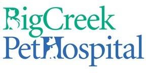 Big Creek Pet Hospital