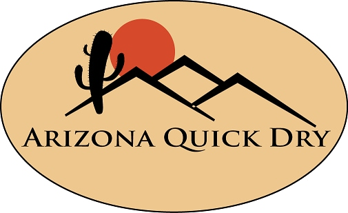 Arizona Quick Dry / MCD Cleaning Services