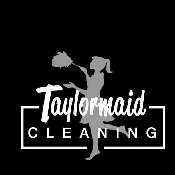 Taylor Maid Cleaning