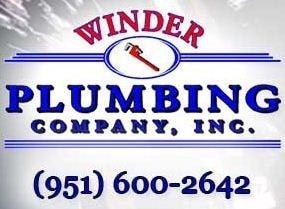 Winder Plumbing Co
