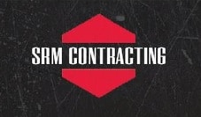 SRM CONTRACTING