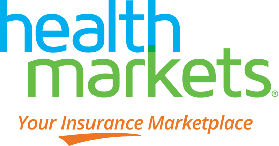 HealthMarkets - Larry Medcalf