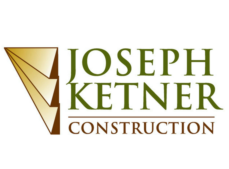 Joseph Ketner Construction