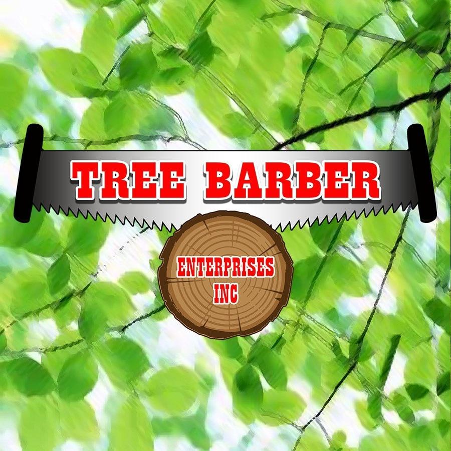 Tree Barber Enterprises, Inc
