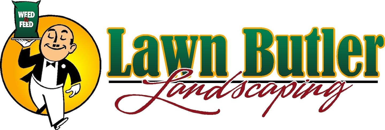 Lawn Butler Landscaping