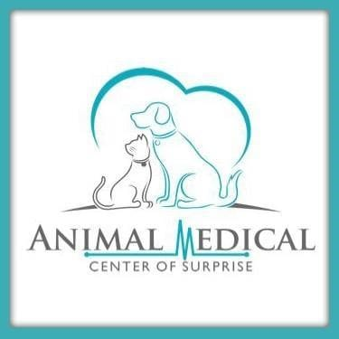 Animal Medical Center of Surprise