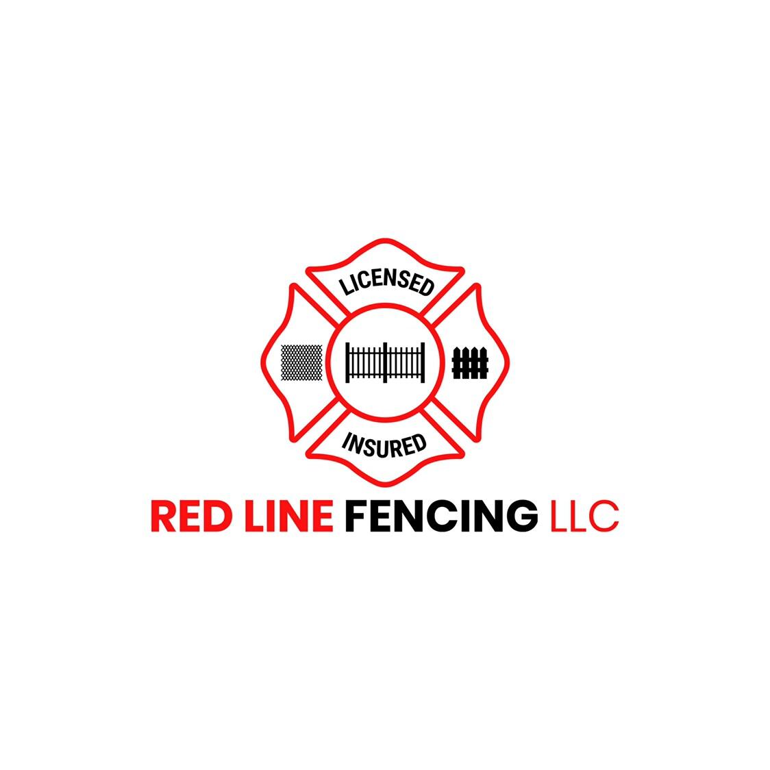 Red Line Fencing LLC