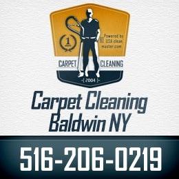 Carpet Cleaning Baldwin NY