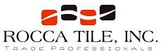 Rocca Tile, Inc