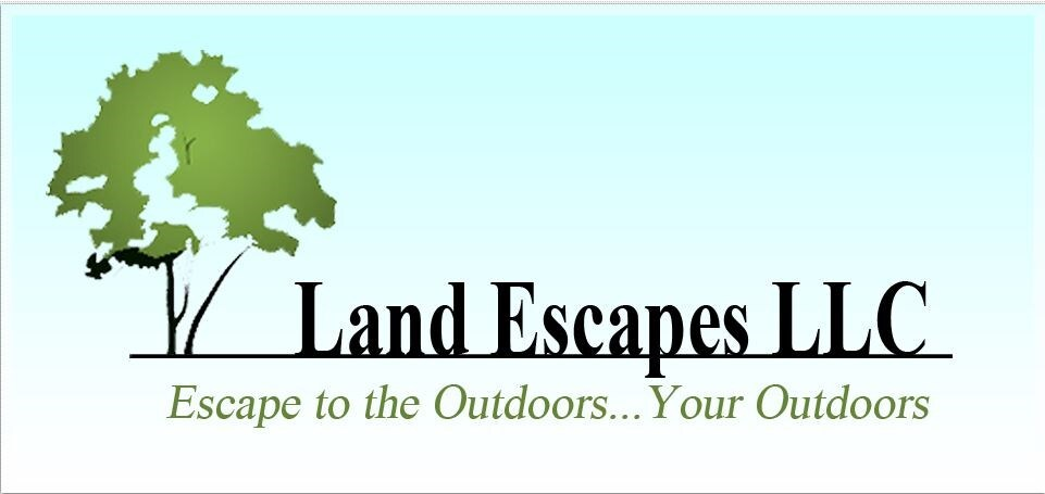 Land Escapes LLC