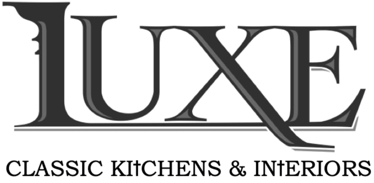 Luxe Classic Kitchens & Interiors Inc