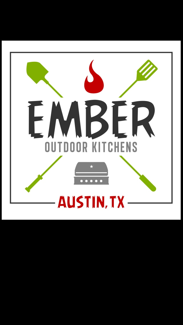 Ember Outdoor Kitchens