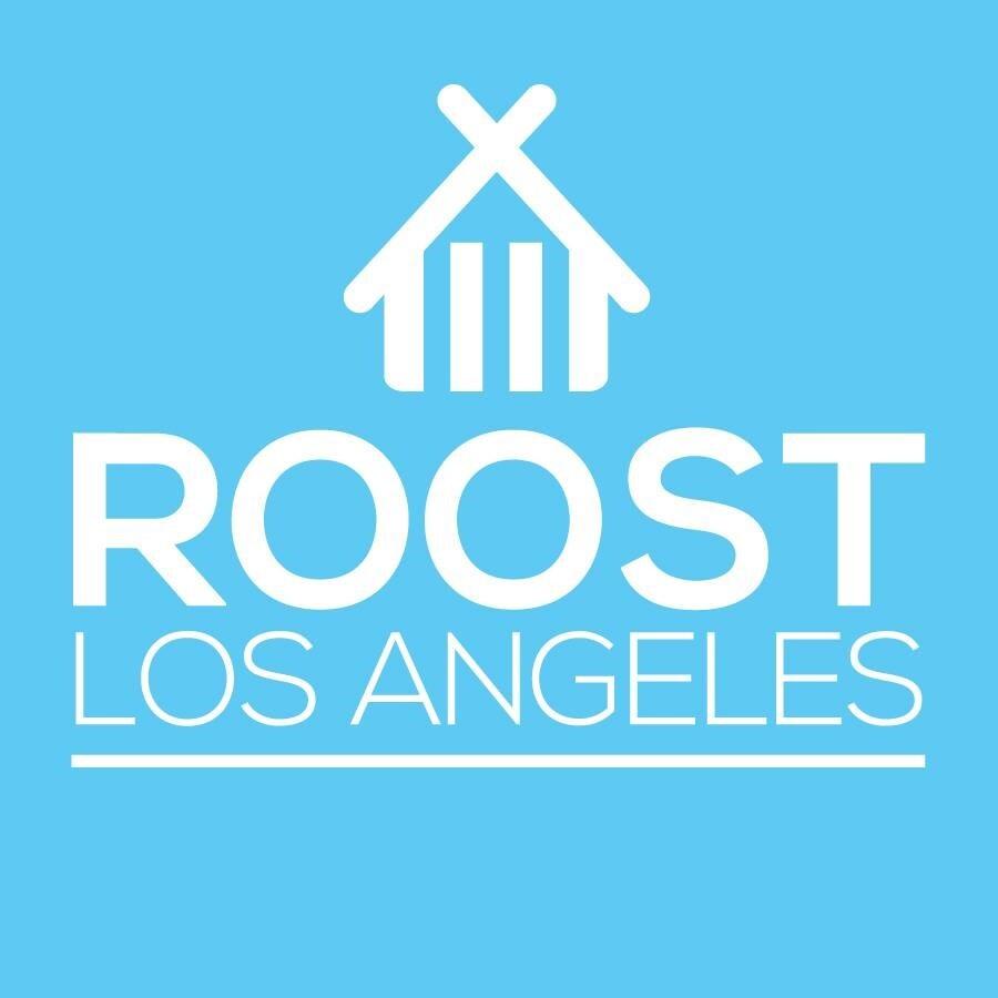 Roost LA - Boutique Real Estate Services