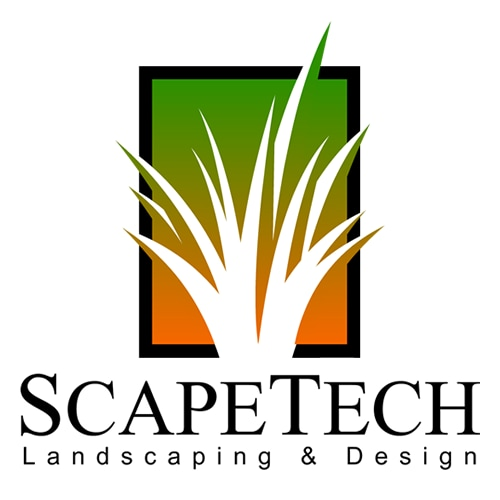 ScapeTech Landscaping & Design
